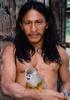 アマゾンの生き物文化