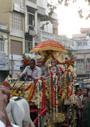 インドの婚礼のいま