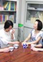 笑い話を分析する―関西の女性の面白さとは