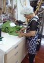 台湾原住民族の工芸文化―むかし、今、そして未来