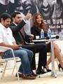 インド映画の新時代