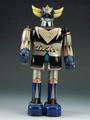 時代玩具コレクションから見る日本の世相史