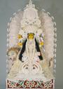 ヒンドゥー教世界の神々のイメージ