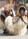 インドネシア・バリ島の聖獣バロンと魔女ランダのいる暮らし―宗教儀礼から観光ショーまで