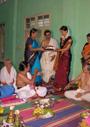 南アジアの結婚式と音楽