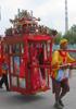 伝承される伝統中国の人生儀礼
