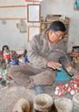 温故知新―ネパールの1982年と2013年の映像から