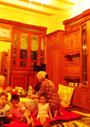 中央アジアの30年―展示リニューアルへ向けて