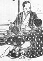 画像データベースで見る・学ぶ「近代日本の身装文化」