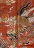 夷酋列像をめぐる、人、物、世界