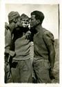兵士の写真は語りかける―第二次エチオピア戦争のイタリア兵