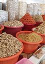 ウズベキスタンの人々の暮らしと食文化―遺跡の発掘調査から探る―