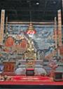 新しい東南アジア展示場ができるまで――生業と寺院を中心に