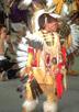 カナダ先住民の文化の力―過去、現在、未来