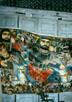 娯楽の場としてのコーヒーハウス――イランのガフヴェ・ハーネ