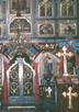 一神教と多神教―宗教学からみた世界の宗教―