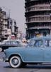 インド・中近東収集から時代を読む