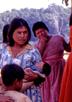 1960年代末のメキシコとコロンビア――EEM中南米の旅