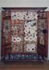 亜麻箪笥の世界