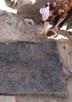 カフィル・カラ遺跡(ウズベキスタン)におけるゾロアスター教 浮き彫り板絵の発見