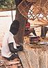 米を食べ魚を食べる―稲作民が築いた西アフリカの文明―