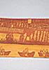 異民族と暮らすアボリジナル―オーストラリア先住民の歴史を考える―