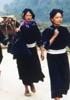 国境に生きる人びと―中国のチワン族とベトナムのヌン族の交流―