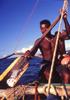 マダガスカル インド洋の十字路