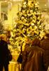 メリー・クリスマス―ドイツの家族の祭
