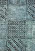 西アフリカのプリント布に見るジャワ更紗の影響