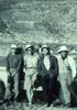 日本のアンデス考古学調査50年