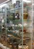 ヨーロッパに眠る日本の民具 ─ 在外コレクションの調査から