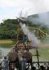 村落観光と民族文化 ─ シーサンパンナ、タイ族の調査から