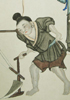 「民族図説」の世界 ─ 伝統中国の異民族へのまなざし