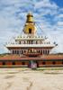 チベットのポン教