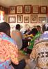 開発の記憶、奇跡の語り―フィジーの村落開発事業に関する調査から