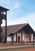 辺境のキリスト教美術をたずねて―南米イエズス会ミッションの聖堂装飾
