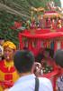 グローカル化の中の漢族婚礼
