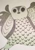 イヌイット・アートの世界―極北からのメッセージ