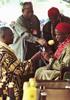 アフリカの王様たちは今―ナイジェリアの政治と文化