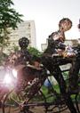 心の武装解除―モザンビーク「武器をアートに」プロジェクトを考える