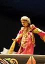 東南アジアの人形芝居
