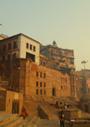 ヒンドゥー聖地と巡礼の現在