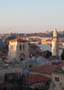 聖都エルサレム