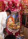 インターネットで神さまと『ともだち』になる―当世ヒンドゥー教事情