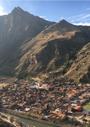 インカ帝国から先住民共同体へ―植民地期アンデスにおける先住民の集住化