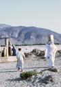 物質文化から見た沙漠社会―アラビア半島オアシスの半世紀